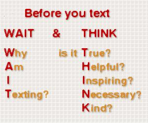 Texting_wisdom